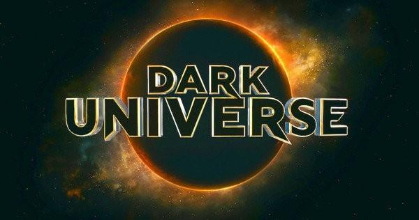 O Universo das Trevas da Universal (Foto: Divulgao)