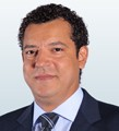Deputado Mário Henrique Caixa (Foto: Assembleia Legislativa de Minas Gerais/Divulgação)