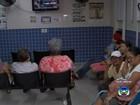 Bauru confirma primeiro caso de zika vírus em grávida