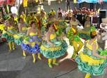 Dicas culturais do RJTV tem evento a R$ 2 e festa junina para os cariocas