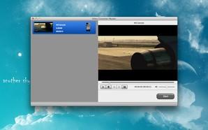 video converter master