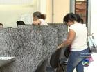 Secretaria prioriza exame precoce em doenças do Aedes aegypti