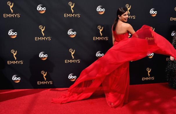 Priyanka Chopra (Foto: Getty Images)