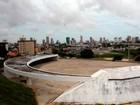 Em Natal, presépio será transformado em Centro Cultural Banco do Brasil