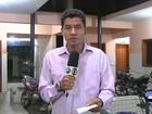 Jovem é morto com dois tiros no Residencial Salvação em Santarém
