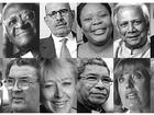 Ganhadores do Nobel da Paz pedem que Obama revele tudo sobre tortura