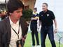 TV Fronteira transmite a estreia da Libertadores nesta quarta, dia 3