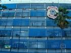 Banco do Brasil confirma 6 casos de venda de dólar falso; PF abre inquérito