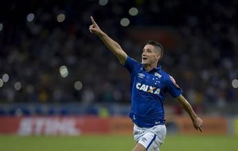 Mano, Thiago, Arrascaeta: Cruzeiro é um dos favoritos, dizem comentaristas