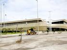 Detran-MT faz mutirão em Cuiabá e em cinco cidades após greve