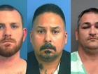 Três membros do Ku Klux Klan são presos nos EUA por planejar morte