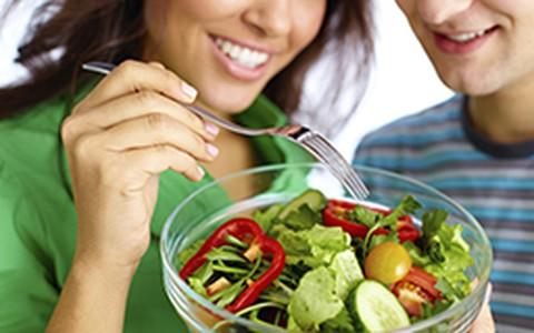 Roteiro das dietas vegetarianas: entenda diferenças e escolha a sua