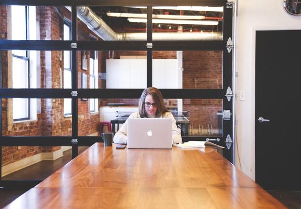Por que janeiro é o mês menos produtivo – e o que fazer para mudar isso