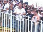 Torcida organizada do Vasco é proibida de ir a estádios por um ano