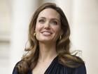 Sogra de Angeline Jolie fala sobre cirurgia da atriz: 'Estamos orgulhosos'