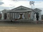 G1 lista opções de hospedagem para a Semana Santa em Caruaru, Agreste