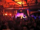 Festa com temática latina vai agitar a Orla Bardot em Búzios, no RJ