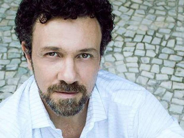 Luiz Nicolau era o malandro