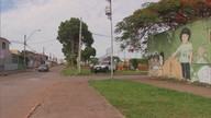 Onda de assaltos preocupa moradores de Taguatinga
