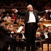 Maestro João Carlos Martins (Foto: Fernando Mucci )