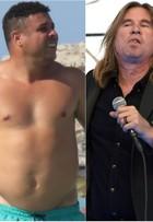 Veja astros como Vin Diesel que foram do tanquinho à 'barriga de chope'