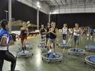 Sesc promove Semana Move Brasil para estimular exercícios em Rio Preto