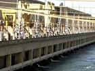 Grupo chinês começa oficialmente a operar hidrelétrica de Ilha Solteira