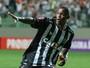 Udinese cobra € 4,5 milhões e vai à Fifa; Atlético-MG reconhece dívida