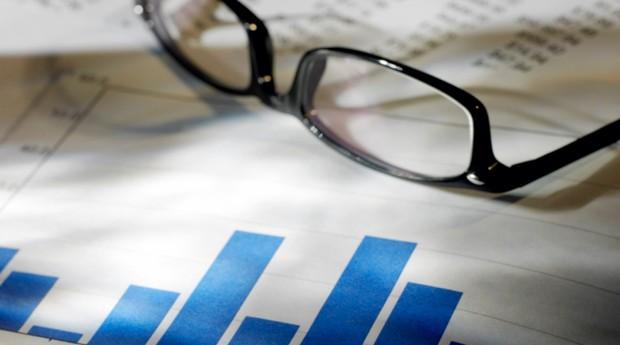 finanças; gestão; juros (Foto: ThinkStock)