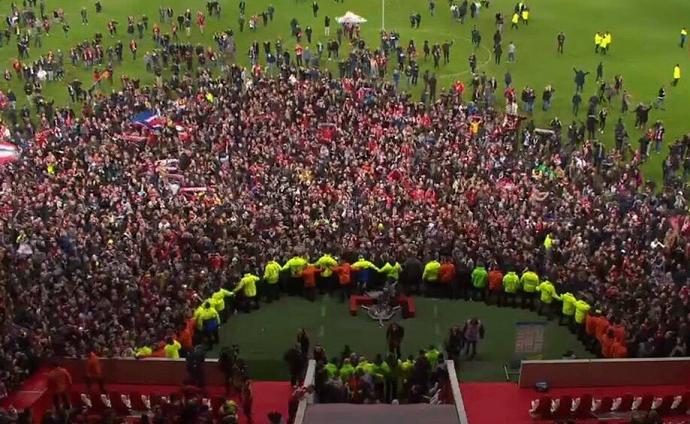 Lille goleia Bordeaux Copa da Liga Francesa