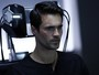 Agentes da S.H.I.E.L.D.: agente Coulson se reaproxima de sua amada
