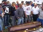 PM exonera comandante de policiais que metralharam carro no Rio