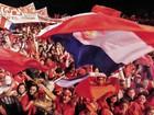 Paraguai elege presidente para tentar superar crise; conheça os candidatos