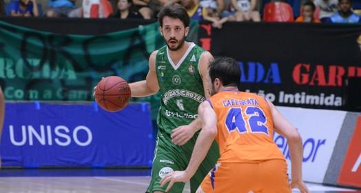 vitória verde (Cairo Oliveira)