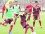 Com elenco encorpado, Mogi Mirim planeja jogos-treino antes da Série C