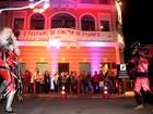 8º Festival de Cinema de Triunfo inicia programação; confira lista de filmes