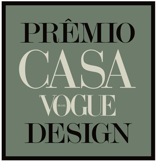Casa Vogue anuncia finalistas do Prêmio Casa Vogue Design (Foto: Reprodução)