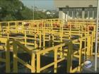 Após 22 meses, Valinhos, SP, encerra rodízio de água de 18 horas seguidas