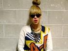 Beyoncé anuncia lançamento de disco com Destiny's Child