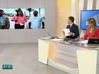 Audiência pública em Vitória discute uso de anabolizantes
