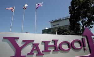 Executivo demitido do Yahoo! recebe US$58 milhões de indenização