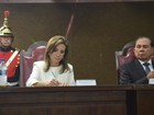 Ministério Público envia pedido de cassação de prefeita de Ribeirão a juiz