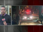 Garotinho segue com saúde estável, diz hospital