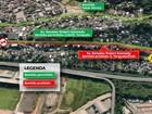 Avenida que liga Vila Velha a Vitória será interditada para obras