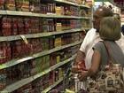 Custo da cesta básica sobe em 16 capitais em março, diz Dieese