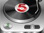 DJ Studio 5 – Free music mixer