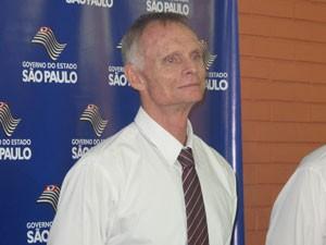 Secretário da Educação quer que professor assuma logo após ser aprovado em concurso (Foto: Letícia Macedo/ G1)