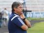 Veiga vê derrota injusta para Verdão, mas aponta falhas do Botafogo-SP