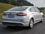 Ford convoca proprietários do Fusion para recall