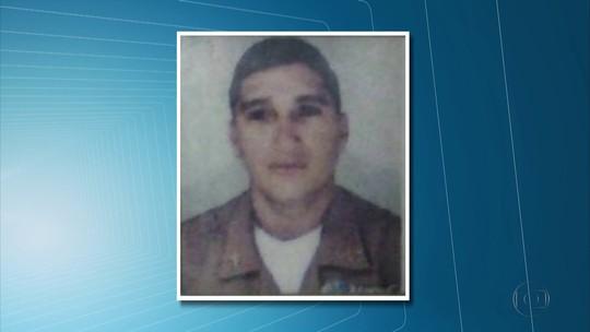 Soldado da Polícia Militar é assassinado a tiros em Dois Unidos